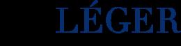 logo-huissiers-de-justice-a-st-hyacinthe-leger-huissiers