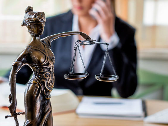 huissiers-de-justice-a-st-hyacinthe-leger-huissiers